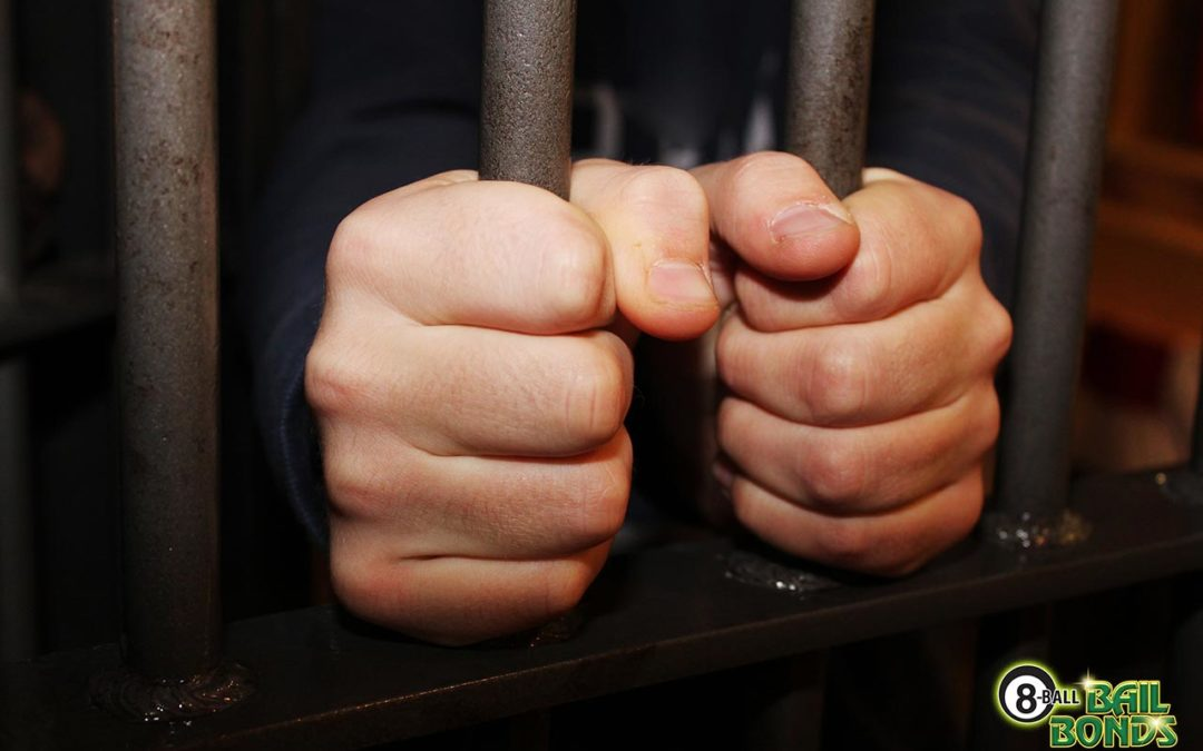 Tips On Getting Through Incarceration