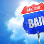 Next Exit Bail