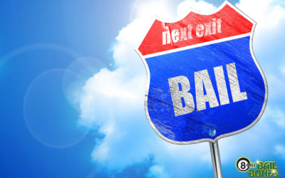Get Bail Fast: A Step By Step Guide