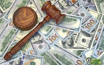 What Determines the Cost of Bail?