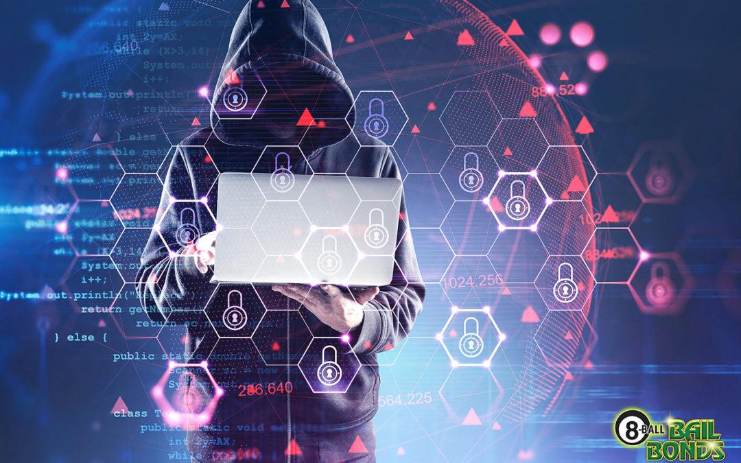 What you Need to Know About Cybercrime